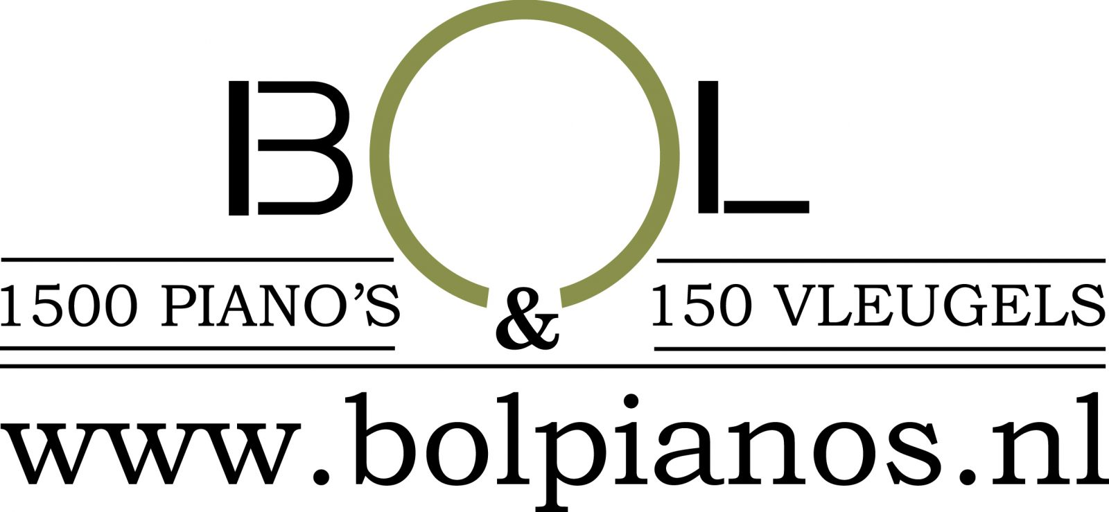 Bol-Pianos-logo