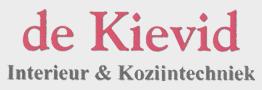 kievid