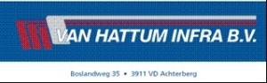 hattum-300x94